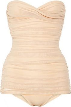Wedding Underwear > Lingerie #1522222 - Weddbook