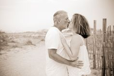 Photography Memorial Day Specials