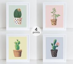 This listing includes 4 instantly printable downloadable digital files. Your order will include the following: Four (4) JPEG 8 x 10 (20,3 x 25,4