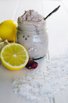Simply delicious vegan mayonnaise recipe incorporating super food Baobab and the goodness of seeds and nuts. Mayonnaise Recipe, Cleanse Your Body, Savoury Dishes, Superfoods, Ice Cream, Healthy Recipes, Diet, Fruit, Desserts
