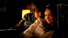 Amy And Ty Heartland, Heartland Cast, Ty E Amy, Amber Marshall, Local Hero, Best Shows Ever, Tv Shows, Graham, Hollywood