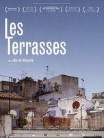 Les Terrasses (film 2013) - Drame - L'essentiel - Télérama.fr