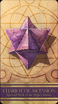 Spiritual Teachers, Spiritual Life, Intuitive Empath, Magick, Wicca, Awakening Quotes, Oracle Tarot, Angel Cards, Card Reading