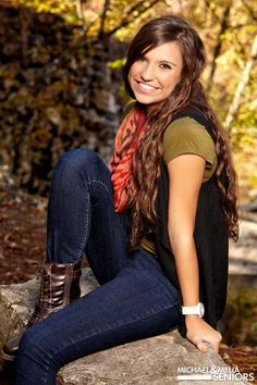 ally-alexander-fall-senior-pictures-18