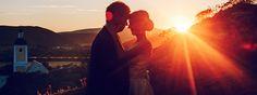 svadby 2016: Eliška a Peťo