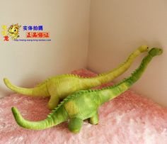 $32.00 (Buy here: https://alitems.com/g/1e8d114494ebda23ff8b16525dc3e8/?i=5&ulp=https%3A%2F%2Fwww.aliexpress.com%2Fitem%2Fstuffed-plush-animal-70cm-dinosaur-Diplodocus-plush-toy-doll-gift-s8910%2F1859113375.html ) stuffed plush animal 70cm dinosaur Diplodocus plush toy doll gift s8910 for just $32.00