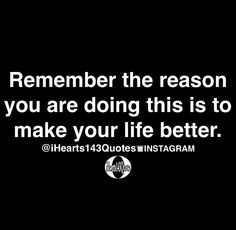 Motivation Quotes : Daily Motivational Quotes – - About Quotes : Thoughts for the Day & Inspirational Words of Wisdom Daily Motivational Quotes, Great Quotes, Positive Quotes, Inspirational Quotes, Motivational Quotes For Relationships, Teamwork Quotes, Positive People, Wisdom Quotes, Quotes To Live By