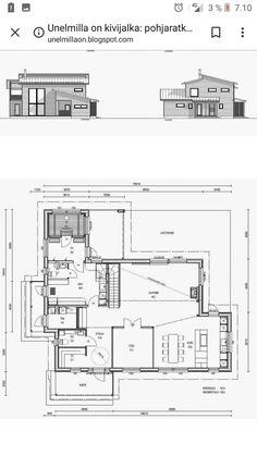 Floor Plans, Home, Floor Plan Drawing, House Floor Plans