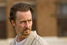 edward-norton-in-stone-(2010)-large-picture