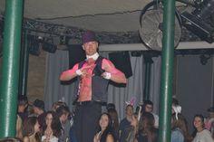 Leipzig bereitet euch wieder einen atemberaubenden Abend. Nur für euch ist Tänzer Vince Dean der Gogo in Leipzig am Start. Gogo Leipzig Vince Gogo in Leipzig buchen      Das Ziel ist ganz besonders und voller Leidenschaft, das während eines Auftritts und perfekte Performance für Stimmung zu sorgen.