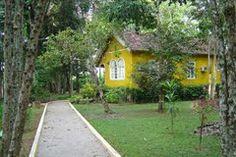 Capitão Ciríaco Park - Rio Branco, Acre