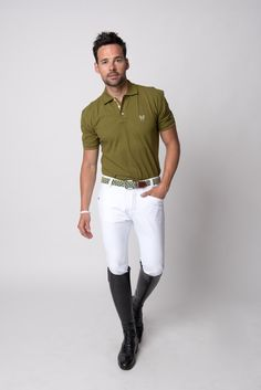 Men's Equestrian, Equestrian Outfits, Equestrian Fashion, Horse Riding Boots, Riding Gear, Slytherin Clothes, Horseback Riding Outfits, Well Dressed Men, Fashion Branding