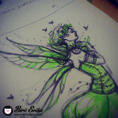 Biro, Erika, Watercolor Tattoo, Tattoos, Tatuajes, Tattoo, Temp Tattoo, Tattos, Tattoo Designs