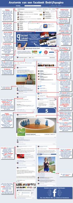 Infographic Ideas infographic messaging apps : The Top 3 Social Messaging Apps Among Smartphone Users | Facebook ...