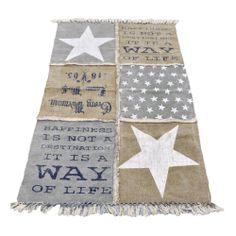 Love this carpet!!
