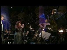 ▶ Quincy Jones, Chaka Khan & Simply Red live - Everything Must Change - YouTube  http://youtu.be/kYY2kuUnpfU