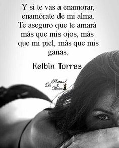 Sexy Love Quotes, Strong Quotes, True Quotes, Frases Love, Quotes En Espanol, Wolf Quotes, Love Phrases, Funny Phrases, Drawing Quotes
