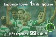 SPORTING Eu acredito #sporting #sportingclubedeportugal #scp #campeao #euacredito #portugal #lisboa Best Club, Grande, Sports, Movies, Movie Posters, Lisbon, Amor, Hs Sports, Film Poster