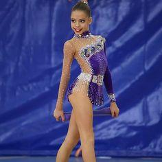 #купальникдляхг #купальникдляхудожественнойгимнастики #leotard #rg #художественнаягимнастика #rhythmicgymnastics