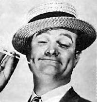 Red Skelton Show    9/30/51 -8/29/1971  NBC/CBS 1 Hour   30 and 60 minutes  Black and White/Color