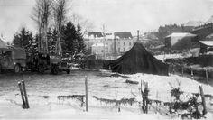 1945-01,12photo,Martelange,Belgium,35th Infantry Division water point.jpg (1200×680)