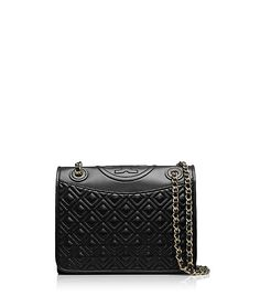02334c7cf6e tory burch collections