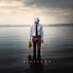 With the street date for Italian progressive metal sextet KINGCROW's sixth album, Eidos, rapidly approaching, a new single from the record has been released through an exclusive [. 2015 Music, Metal Albums, Progressive Rock, Thrash Metal, Cover Pics, Death Metal, Cool Things To Buy, Stuff To Buy, Music Albums