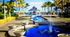 The Weekend Magazine :  Heritage Resorts Mauritius becomes a preferred de...