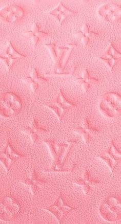 Homescreen Wallpaper, Pink Wallpaper Iphone, Aesthetic Iphone Wallpaper, Aesthetic Wallpapers, Wallpaper Backgrounds, Pastel Wallpaper, Disney Wallpaper, Wallpaper Quotes, Pink Themes