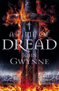 Buy A Time of Dread by John Gwynne at Mighty Ape NZ. Set in the same world as the Faithful and the Fallen quartet, the first novel in John Gwynne's Of Blood and Bone series, A Time of Dread, takes place . Fantasy Authors, Fantasy Books, Fantasy Faction, Bone Books, Fallen Series, Blood And Bone, Angel Warrior, First Novel, Livros
