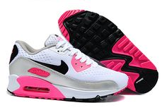 Nike Air Max 90 Women Shoes (121) , discount cheap  46.99 - www.hats-malls.com