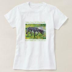 Sybrina's Unicorn Book Store – BUJTOBM1 | Sybrina Publishing Unicorn Books, Metal Horns, Unicorn Pillow, Unicorn Fantasy, Books For Teens, Love Pictures, Shirt Style, Coloring Books, Shirt Designs