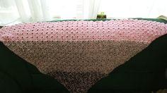 shawl for my aunt C2c, Aunt, Shawl, Scarfs, Veils, Paisley