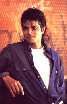 Michael Jackson (@michaeljackson) | Twitter