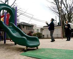 DRAWER OF MEMORIES: Setting for Haruki Murakami's '1Q84' traced to Koenji neighborhood - AJW by The Asahi Shimbun