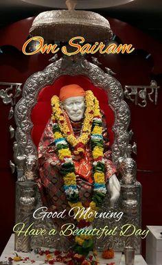 Sai Ram, Good Morning, Thursday, Captain Hat, Halloween, Hats, Pictures, Buen Dia, Photos