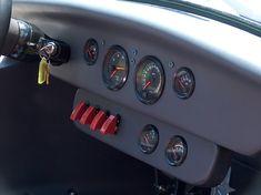 BOUNTY HUNTER PROJECT 28 Volkswagen, Vw T1, Manx Dune Buggy, Vw Baja Bug, Ford Sierra, Beach Buggy, Daylight Savings Time, Bounty Hunter, Vw Beetles