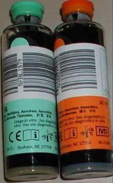 Hémoculture Définition Et Déroulement Du Soin Ide Infirmiers