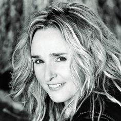 Chatter Busy: Melissa Etheridge Quotes