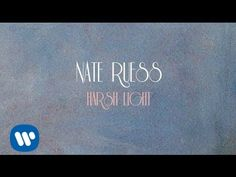 Nate Ruess's official lyric video for 'Moment' from the new album Grand Romantic - available now on Fueled By Ramen. http://smarturl.it/grandromantic Pick up...