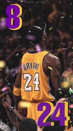 kobe bryant and daughter ; kobe bryant and gigi Kobe Bryant Quotes, Kobe Bryant 8, Kobe Bryant Family, Lakers Kobe Bryant, Young Kobe Bryant, Kobe Bryant Michael Jordan, Michael Jordan Basketball, Nike Basketball, Dear Basketball