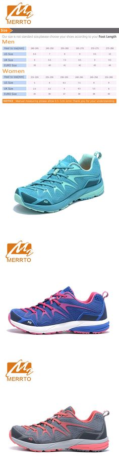 4a94d58e8fe6 MERRTO Brand Summer Multi-color comfortable outdoor sport shoes for Women  soft fabric and breathable