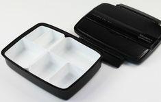 Shikiri Bento Lunch Box http://littlebentoworld.com/shop/bento-lunch-box/shikiri-bento-lunch-box/