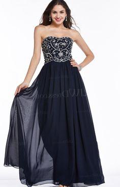 577db1f9b6b Navy blue plus size formal dresses - https   letsplus.eu formal