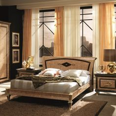 bedroom sets waterfalls and art deco on pinterest antique art deco bedroom furniture