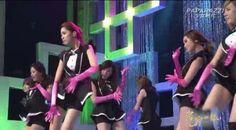 Paparazi by sjjd/snsd/girls generation.  anticipate their 10th anniversary on August  @hotsootuff @taeyeon_ss @seojuhyun_s @yulyulk @yoona__lim @xolovestephi @515sunnyday @watasiwahyo  #sjjd #ske48 #nmb48 #snsd #ngt48 #taeyeon #yoona #stu48 #girlsgeneration #nogizaka46 #태연 #twice #ibi #apink #sdn48 #fifthharmony #ioi #superjunior #bts #bigbang #akb48 #got7 #exo #hkt48 #tfboys #snh48 #shinee #NCT #소녀시대 #jkt48