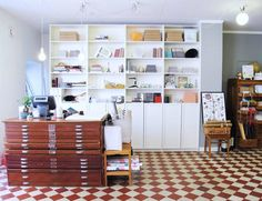Papershop   Koti ja keittiö