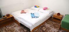 Ubytovanie Svit - Vysoké Tatry ubytovanie v súkromí, privát   www.ubytovaniesvit.sk Bed, Furniture, Home Decor, Decoration Home, Stream Bed, Room Decor, Home Furnishings, Beds, Home Interior Design