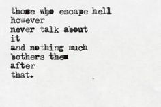 by Charles Bukowski Truth Poetry Quotes, Words Quotes, Wise Words, Me Quotes, Girl Quotes, Qoutes, Great Quotes, Quotes To Live By, Inspirational Quotes