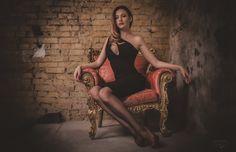 ноги девушки сидят: 18 тыс изображений найдено в Яндекс.Картинках